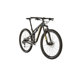 "Santa Cruz Tallboy 3 AL R-Kit MTB Fully 29"" Svart"